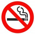 Does Quit Smoking Laser Therapy Work?