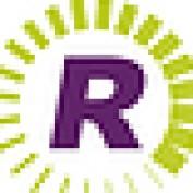 reliancehs profile image