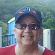 lumarie profile image