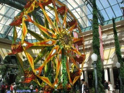Best Free Attractions in Vegas