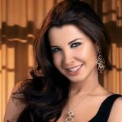 usef4u profile image