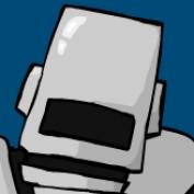 HoopBot profile image
