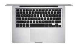 Best Rated Mac notebook 2016