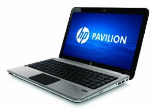 Top business laptop 2016