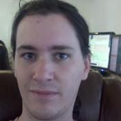 amalloy profile image