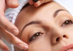 Benefits of Facial Hair Waxing