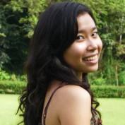 stephanie lluch profile image