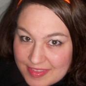 mandyf profile image