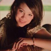 kassishae profile image