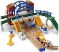Fisher Price Geotrax Grand Central Station or Airport for 1/2 Price