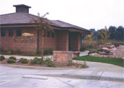 Conveniently located the Springs Dental building can be found on Murrieta Hot Springs road.