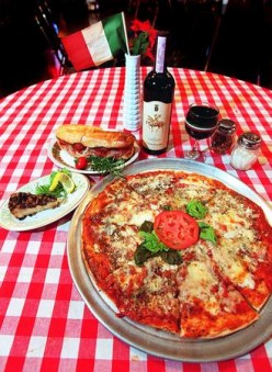 Best Italian Markets and Delis in Southern California