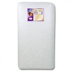 Crib Mattress - Choosing the Best Crib Mattress - Buy Sealy Baby Ultra Rest Mattress Online
