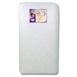Crib Mattress Choosing the Best Crib Mattress Buy