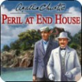 Poirot Games - Peril at End House Game