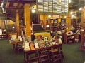 Great Book Stores in Denver, Colorado