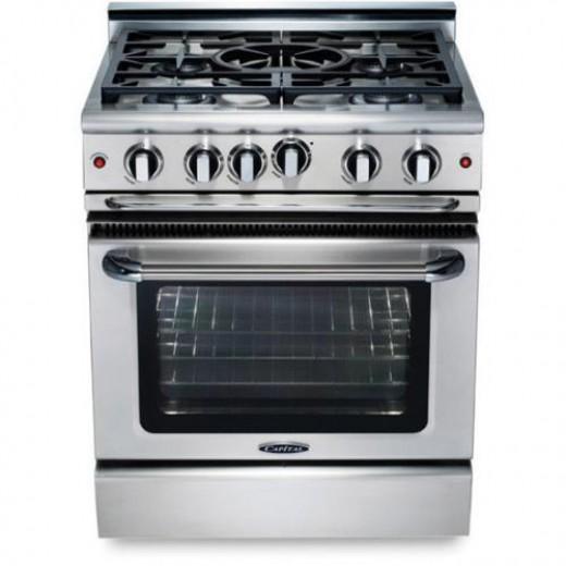 Outstanding Best Buy Appliances Ranges Gas 520 x 520 · 43 kB · jpeg