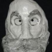morias profile image