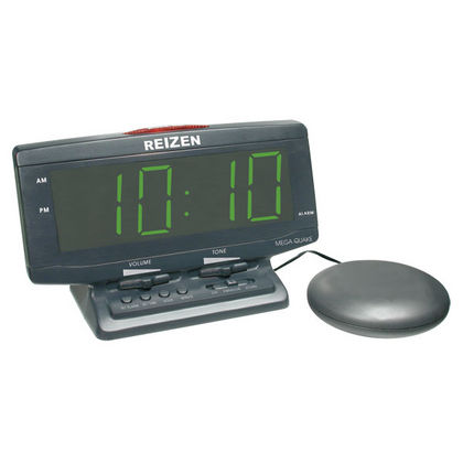 This is exactly what my clock is and what it looks like.