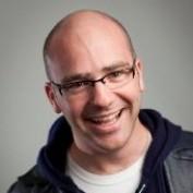 Andrew J Natale profile image