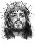 Source: http://drawingsofjesus.com/Drawings/images/drawings/JesusChrist/jesus-with-crown-of-thorns.jpg