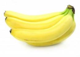 Yellow Bananas, from baldorfood.com