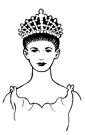 Source: http://upload.wikimedia.org/wikipedia/commons/8/8f/Tiara_1_(PSF).png