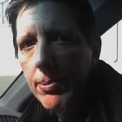 robertsloan2 profile image