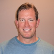 JamesRay profile image