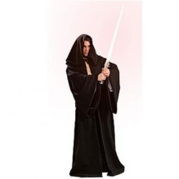 buy star wars halloween costumes online