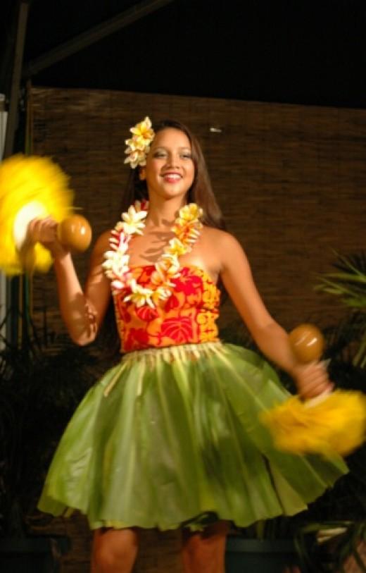 Amazing Dress Up Hawaiian Party Ideas 520 x 813 · 71 kB · jpeg