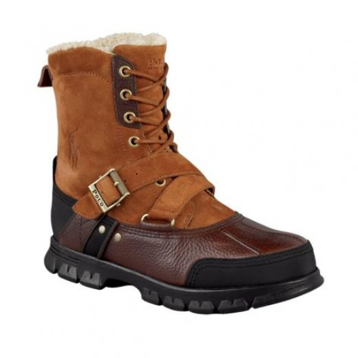 Welcome to our Ugg Boots Outlet online store! We offer high quality series of ugg boots for womens, kids and mens on emblematic of the highest standard of quality. This lifestyle-driven company embraces the highest standards of creativity, quality, technology and human resources.