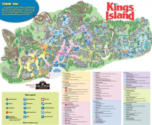 Search Results Kroger Kings Island Discount.html - Autos Weblog