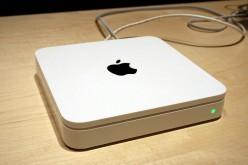 Apple Time Capsule Review: Trash or Treasure?