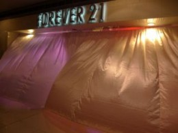 Forever 21 Philippines