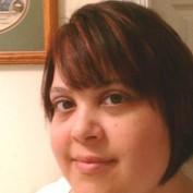 mommyoffaith profile image