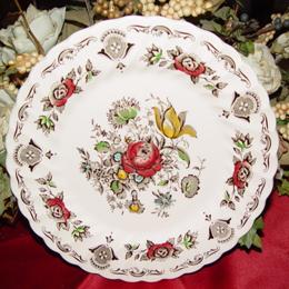 Myott china Bonquet