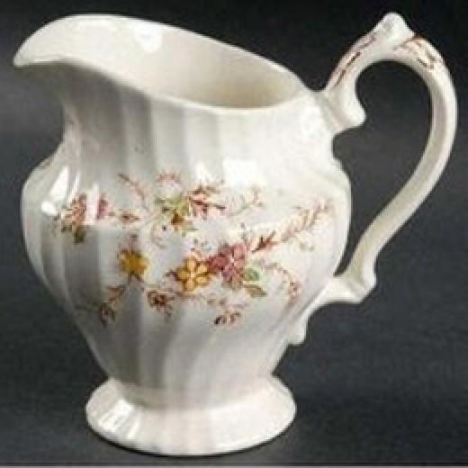 Myott china Heritage