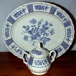 Myott china Melody