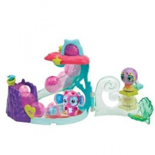 Zobbles Undersea Play Set