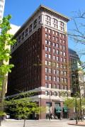75 Public Square, Cleveland, Ohio