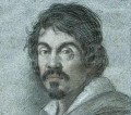Caravaggio: Master of Radical Naturalism
