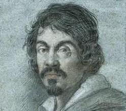 Caravaggio: Master of Radical Naturalism
