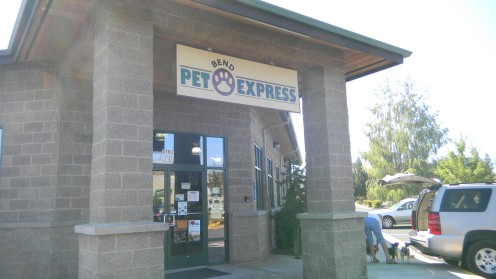 Photo by Audrey Kirchner