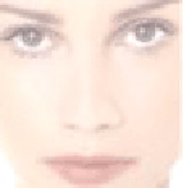 Collagen Cream For Wrinkle Treatment