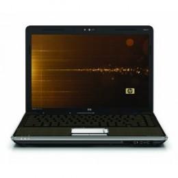 Toshiba Satellite C855D-S5320 15.6-Inch Laptop