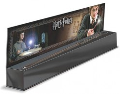 Buy Harry Potter Wands - Harry Potter Replica Wands and Magic Wands
