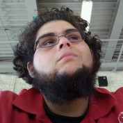 Ben7YAH profile image