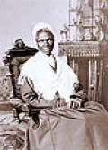 Image Source Location: http://en.wikipedia.org/wiki/File:Sojourner_truth_c1870.jpg