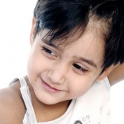 suxmee profile image